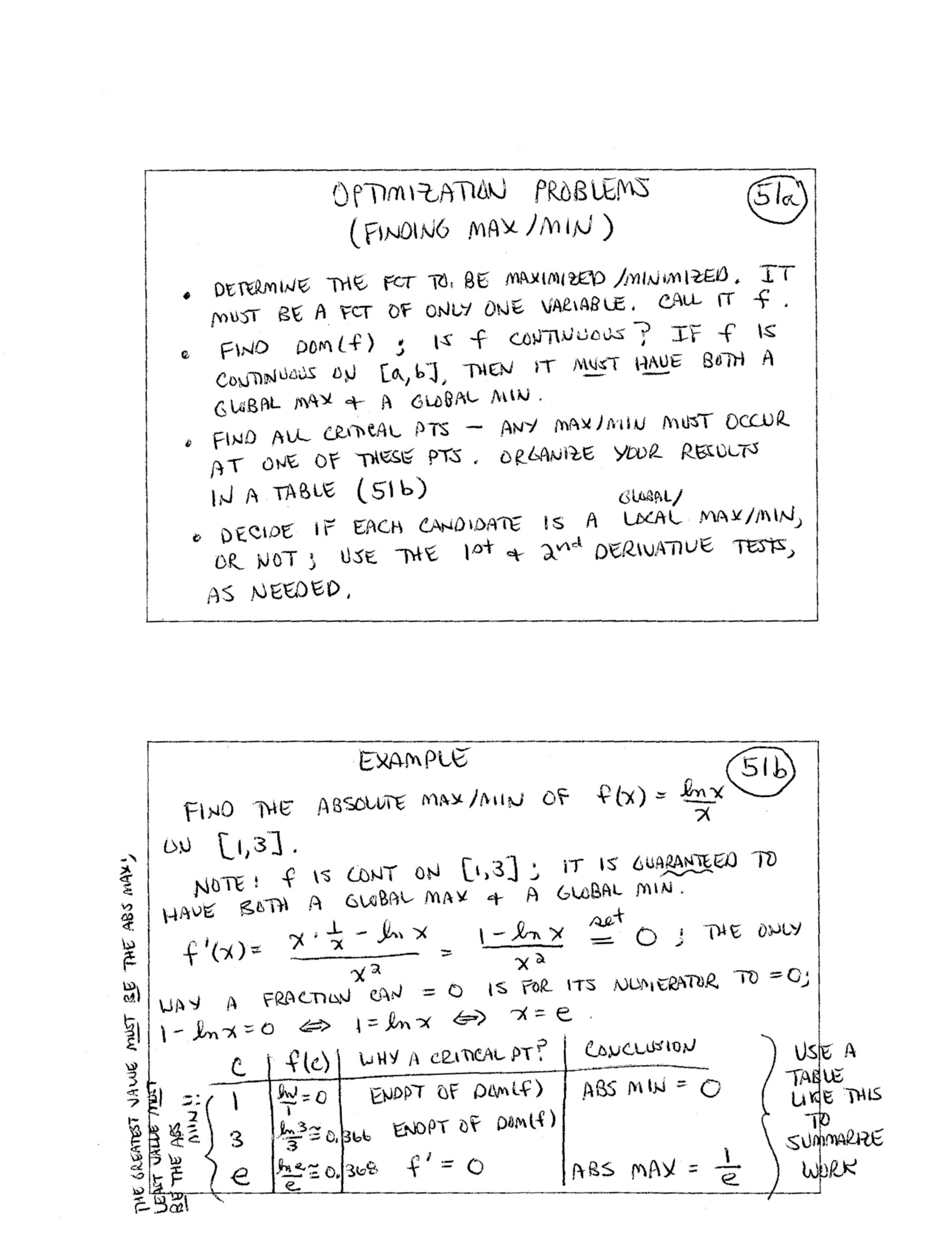 Uncategorized Finite Math Worksheets finite math worksheets 17 best images about 3rd grade free worksheet interval notation phinixi com worksheets