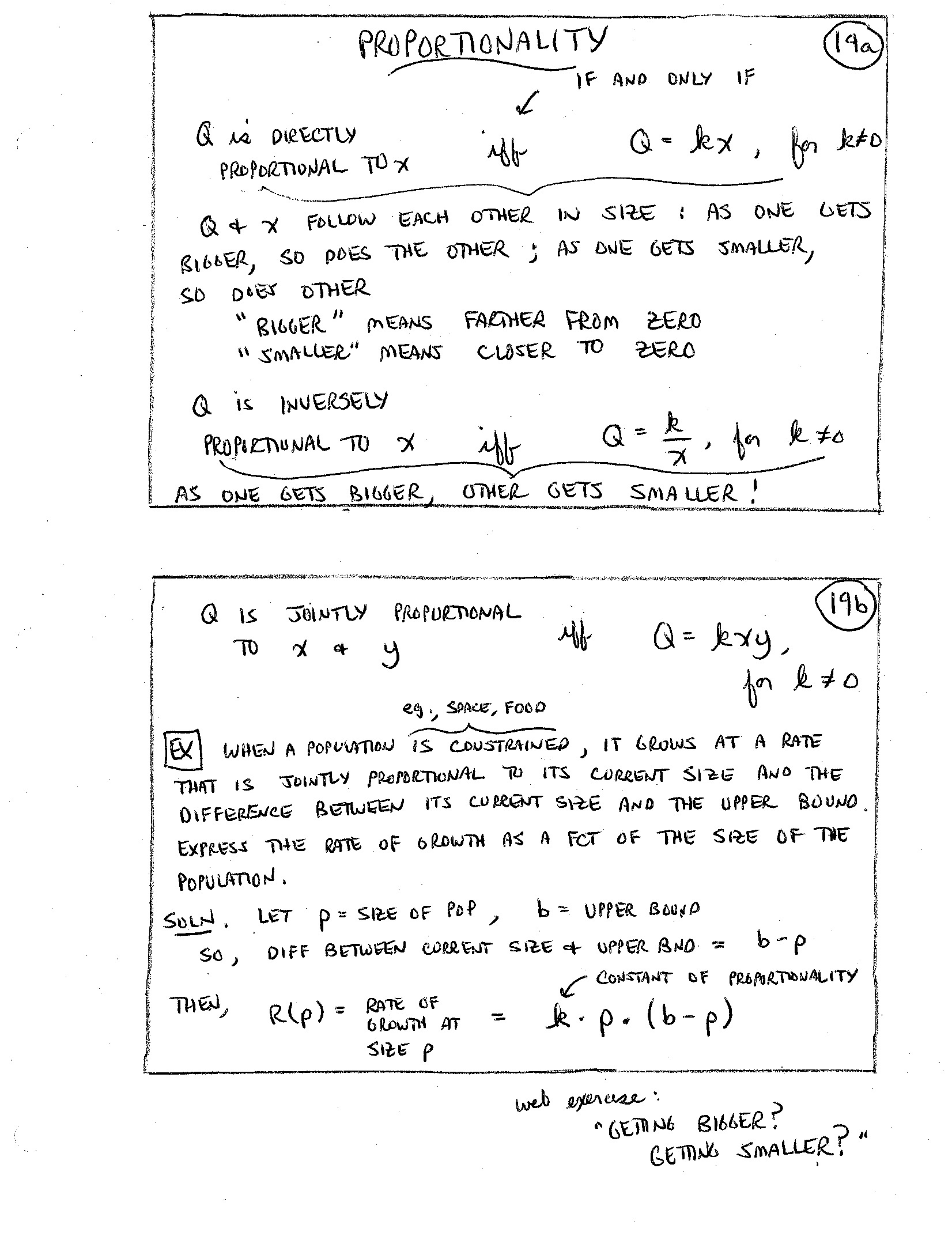 mathematics t coursework 2012 vector Winter 2012 annotated bibliography of linear algebra a second course in linear algebra generalize the setting to vector spaces and linear mappings blyth, t.
