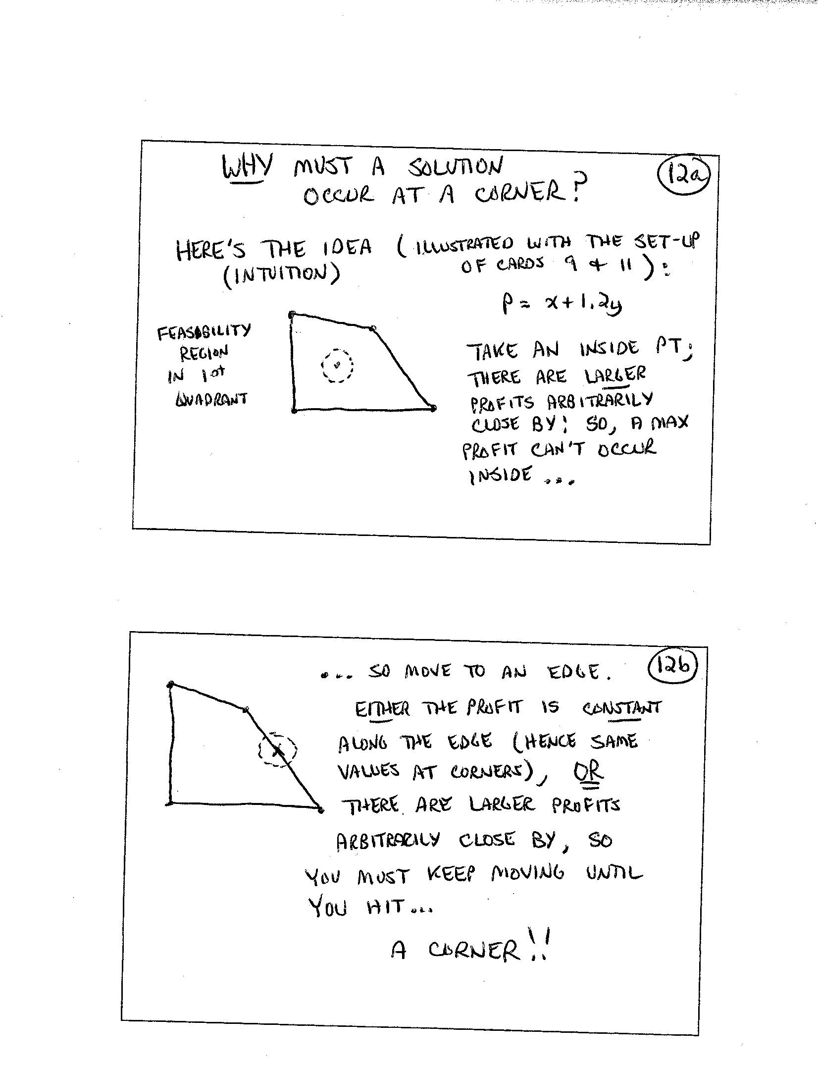 Finite mathmatics homework help