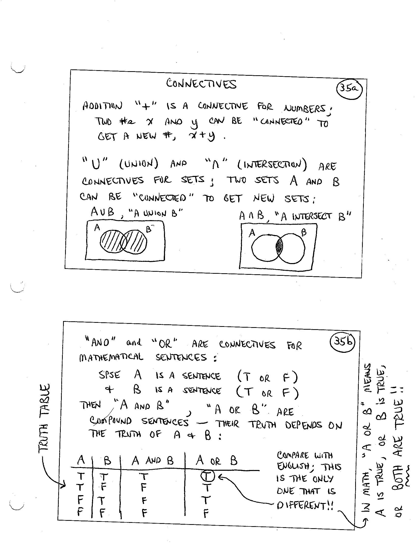 mathematics homework help